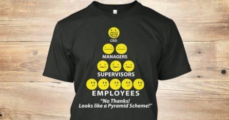 piramidemepresarial