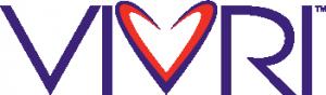 logotipo vivri