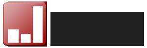 jaaxy_logo