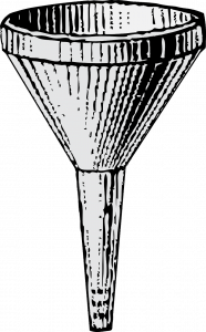 funnel-29966_1280