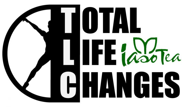 total-life-changes-iaso-tea-reviews