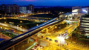 singapore-1398279_640