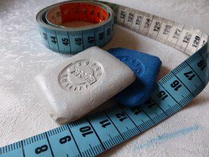 tailors-chalk-517029_640