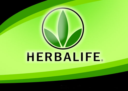 herbalifelogo