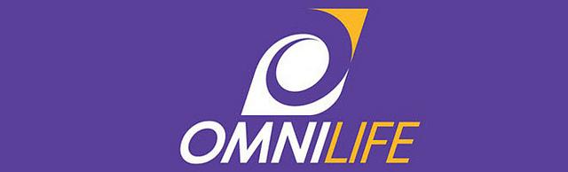 logo omnilife