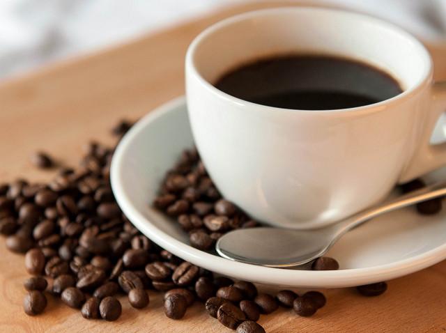 cafe tasa