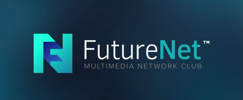 futurenet-scam