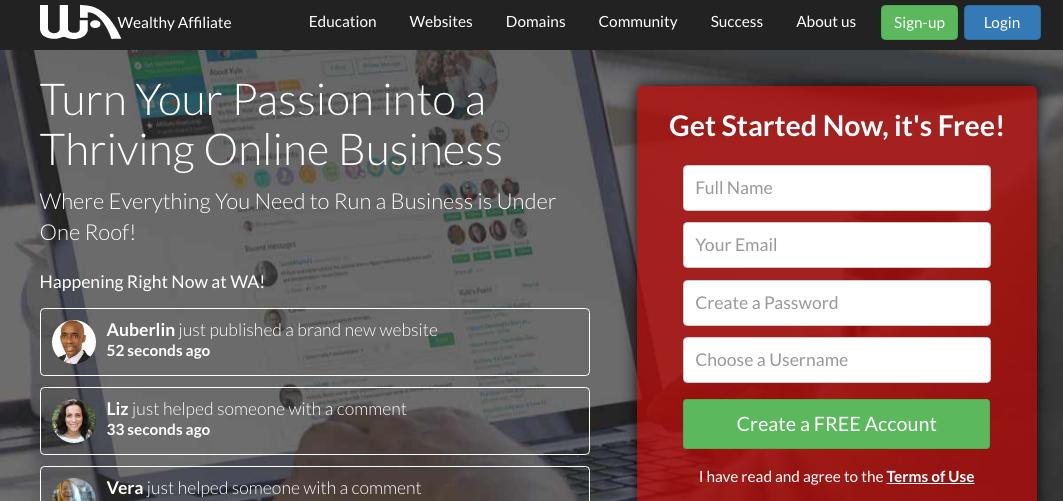 Juegos de negocios porno de sitios web