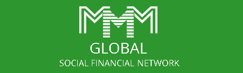 mmmglobal_logotipo